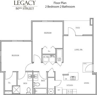 floorplans-img